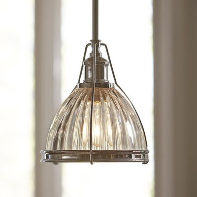 You'll love the Grayson Pendant at Wayfair - Great Deals on all Home Improvement products with Free Shipping on most stuff, even the big stuff.