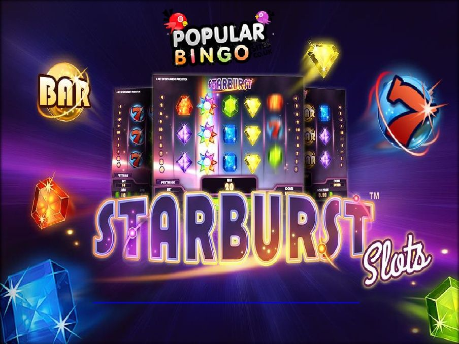 888 Ladies Have Fun With AllNew Games Online Casino