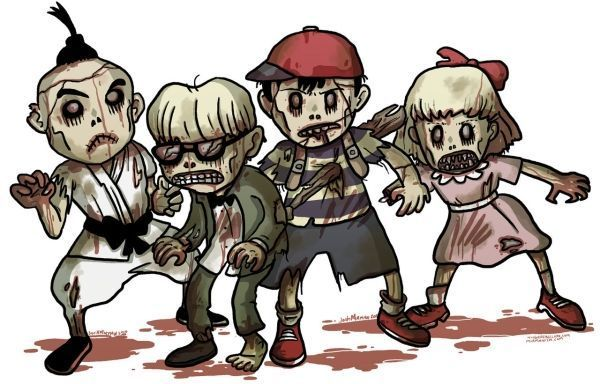 ZOMBIE APOCALYPSE PARTY - It doesn't have to be Halloween to have a Zombie Apocalypse Party. With all the movies and shows out now who wouldn't want to celebrate the dead, well undead. If cold skin, eating brains and cruising the night unable to rest is your child's forte, you have found what you need to throw the best Zombie Party around! #zombieapocalypseparty ZOMBIE APOCALYPSE PARTY - It doesn't have to be Halloween to have a Zombie Apocalypse Party. With all the movies and shows out now who #zombieapocalypseparty