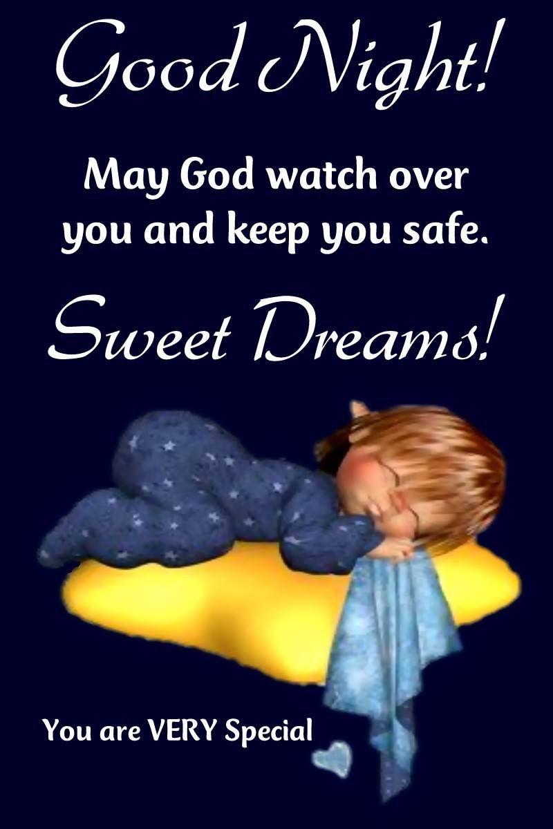 Good Night, Sweet Dreams, Iphone Wallpapers, Blessing, Prayers, Nighty Night ,