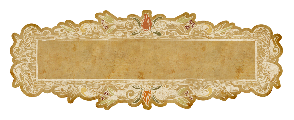 Discover Ideas About Vintage Backgrounds