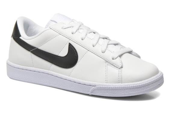 best sneakers abaa0 c978a Baskets Wmns Tennis Classic Nike vue 3 4