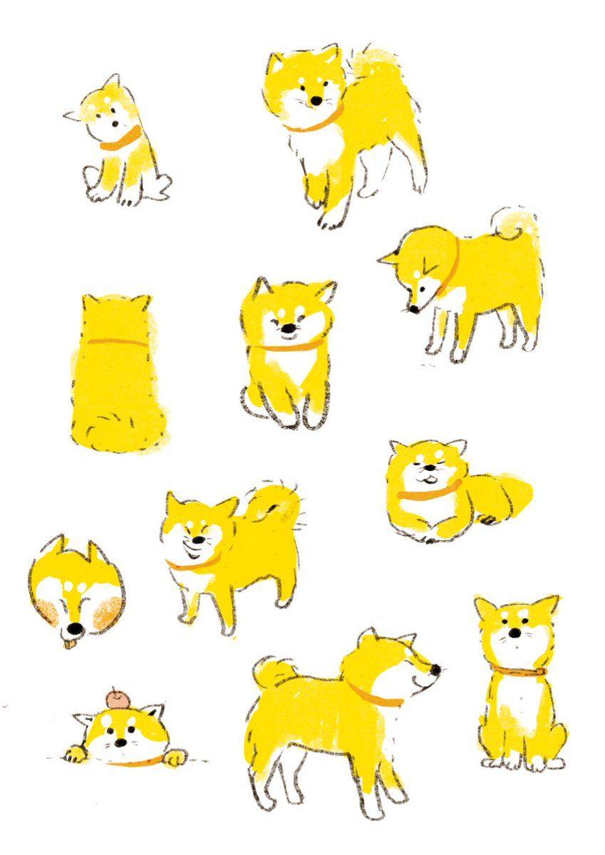 ももろ 絵本作家 ポポときせつのおかしづくり 発売中 On Twitter Illustration Drawing Illustrations Children S Book Illustration