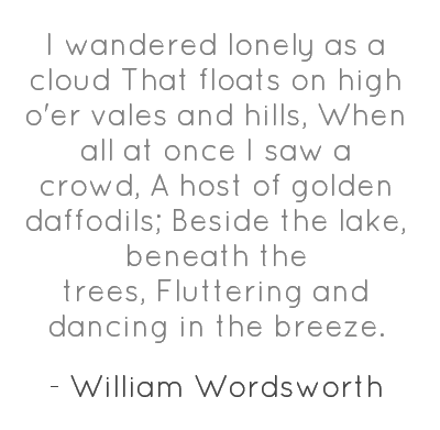 William Wordsworth Meaningful Poem Inspirational Word Of Wisdom Cool Words Essay On