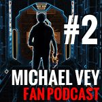 Michael Vey Podcast episode 002 - The Prisoner Of Cell 25 - chapters 7 to 12 - The Electroclan