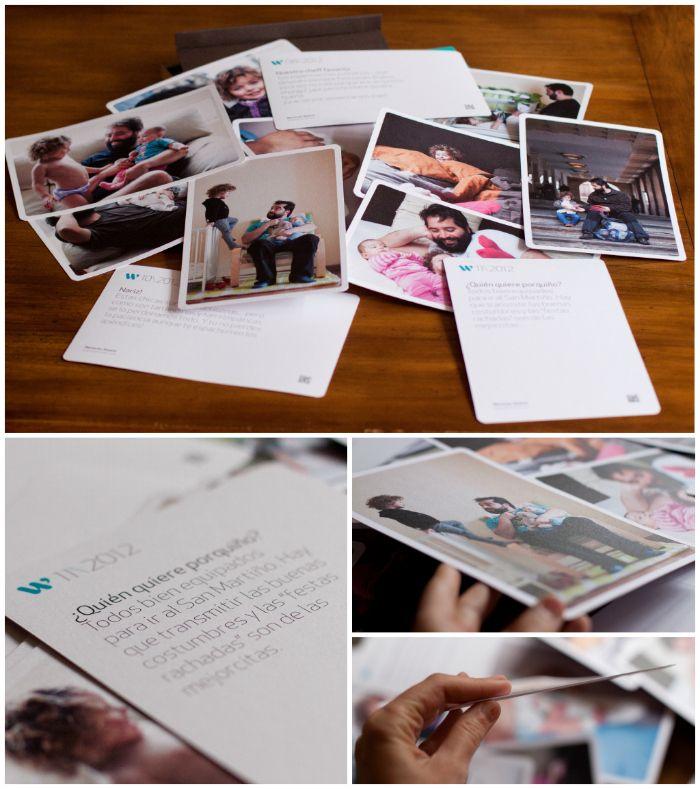 Las fotos wemorix para BLOG
