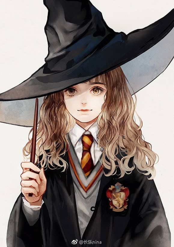 Pin By Smilling Girl On Harry Potter Harry Potter Characters Cute Harry Potter Harry Potter Background