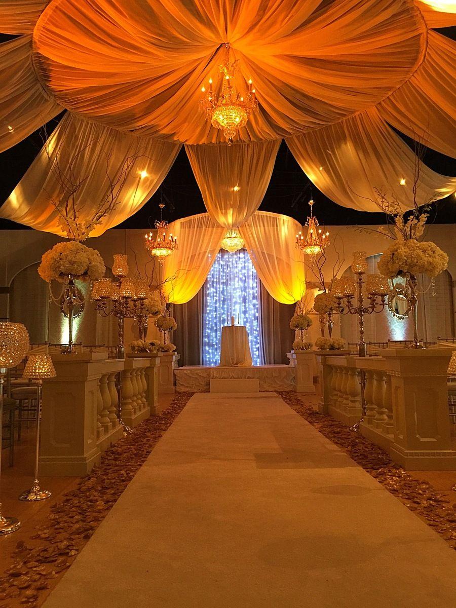 Wedding Ceremony Reception Venues Wedding Ceremony Reception