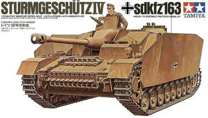 nowy koncept sprzedaż Nowa kolekcja Sdkfz 163 | Tanques | Tamiya, Tamiya model kits, Tamiya models