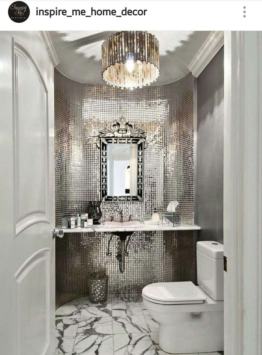 Pin By Jessica Foster On Home Bathroom