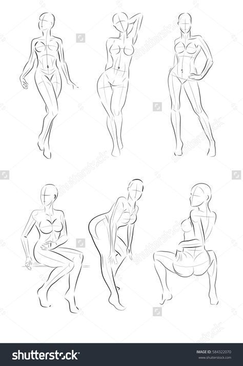 39+ ideas drawing poses female standing for 2019 -  39+ ideas drawing poses female standing for 2019  - #drawing #drawingchallenge #drawingideas #drawingideaseasy #drawingpeople #drawingposes #Female #ideas #poses #standing