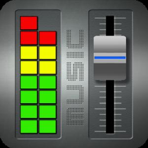 Music Volume EQSound Bass Booster & Equalizer v4.0.1(Ad