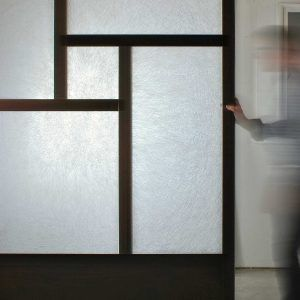Awesome Japanese Screen Closet Doors