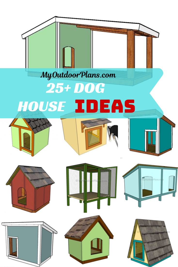 Cartoon Dog Kennel Outline Clipart Best Dog House Coloring Page Clip Art Library Clip Art Dog House Free Dogs