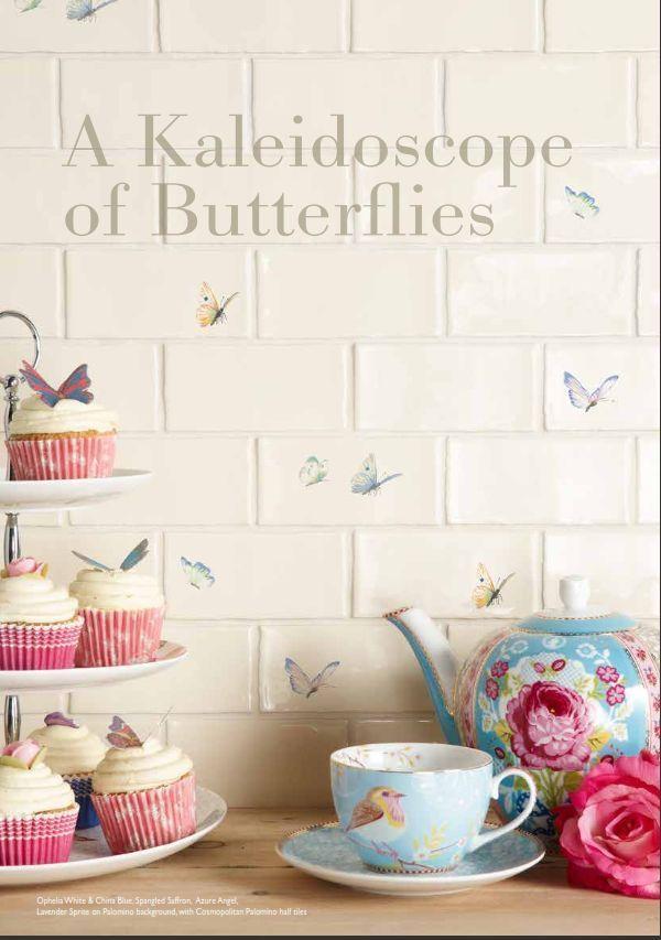 Seite_28_A_Kaleidoscope_of_Butterflies