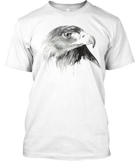 Eagle eye | Teespring