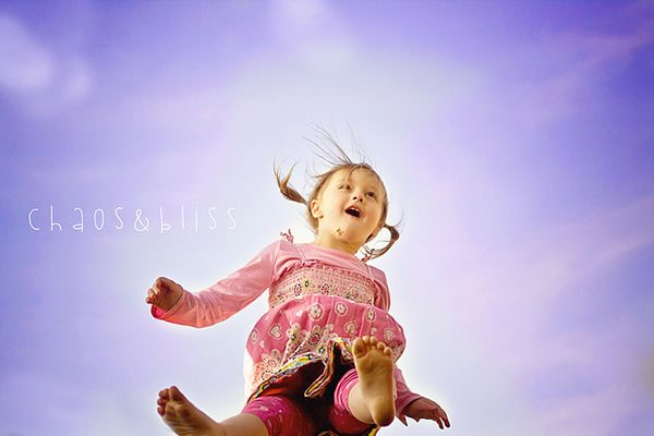 Kids Photography - Super Tips & Ultimate Examples - 121Clicks.com