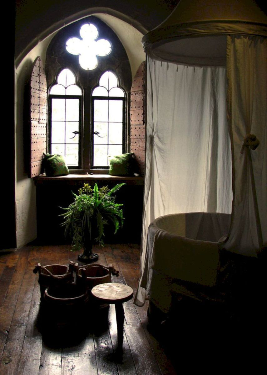 Luxury Showcase For Living Room Royal Art Deco: 16 Fancy Bohemian Style Bathroom Decorating Ideas