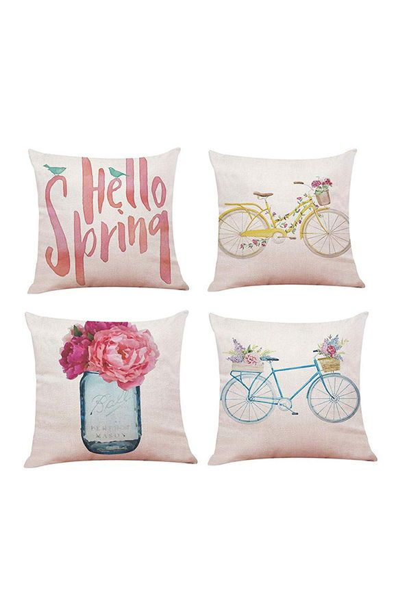 34++ Welcome home decorations amazon ideas in 2021