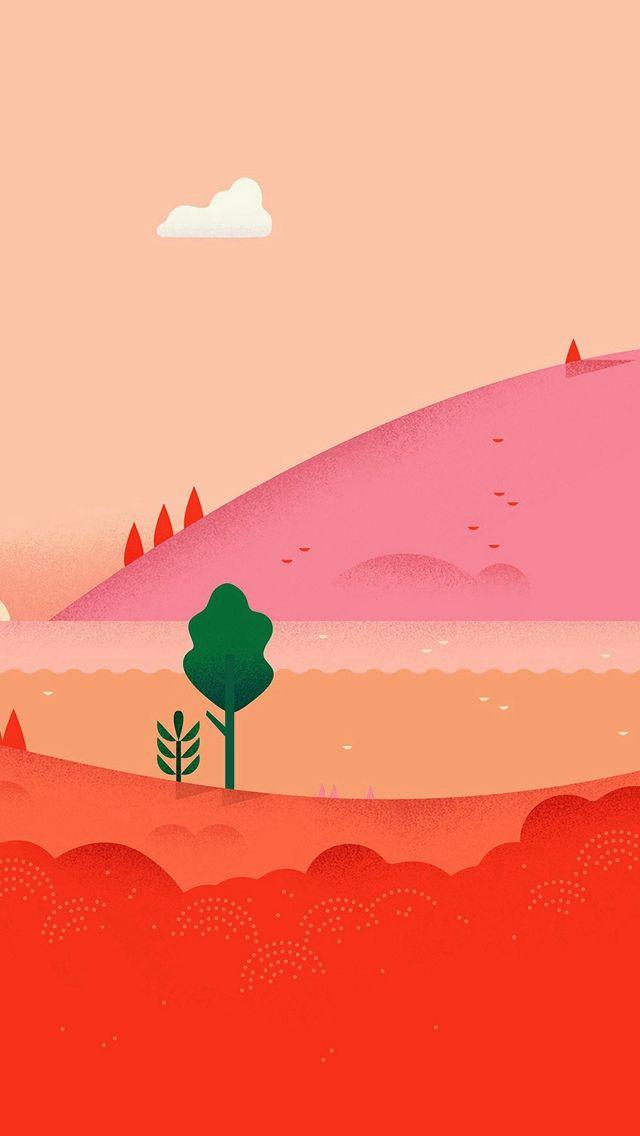 Google Lollipop August Red Mountain Love Iphone 5s Wallpaper Download Iphone Wallpapers Ipad Wallpapers Iphone 5s Wallpaper Art Wallpaper Android Wallpaper
