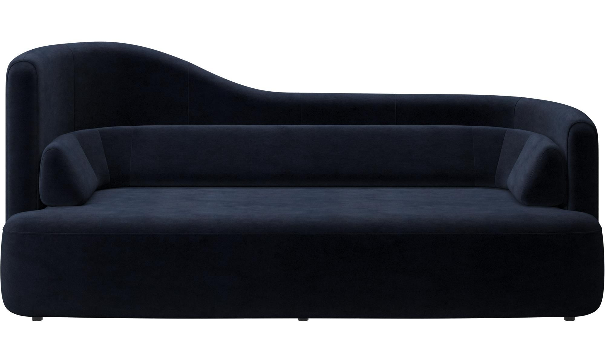 Ottawa Sofa 5 Seater Sofa Seater Sofa Sofa