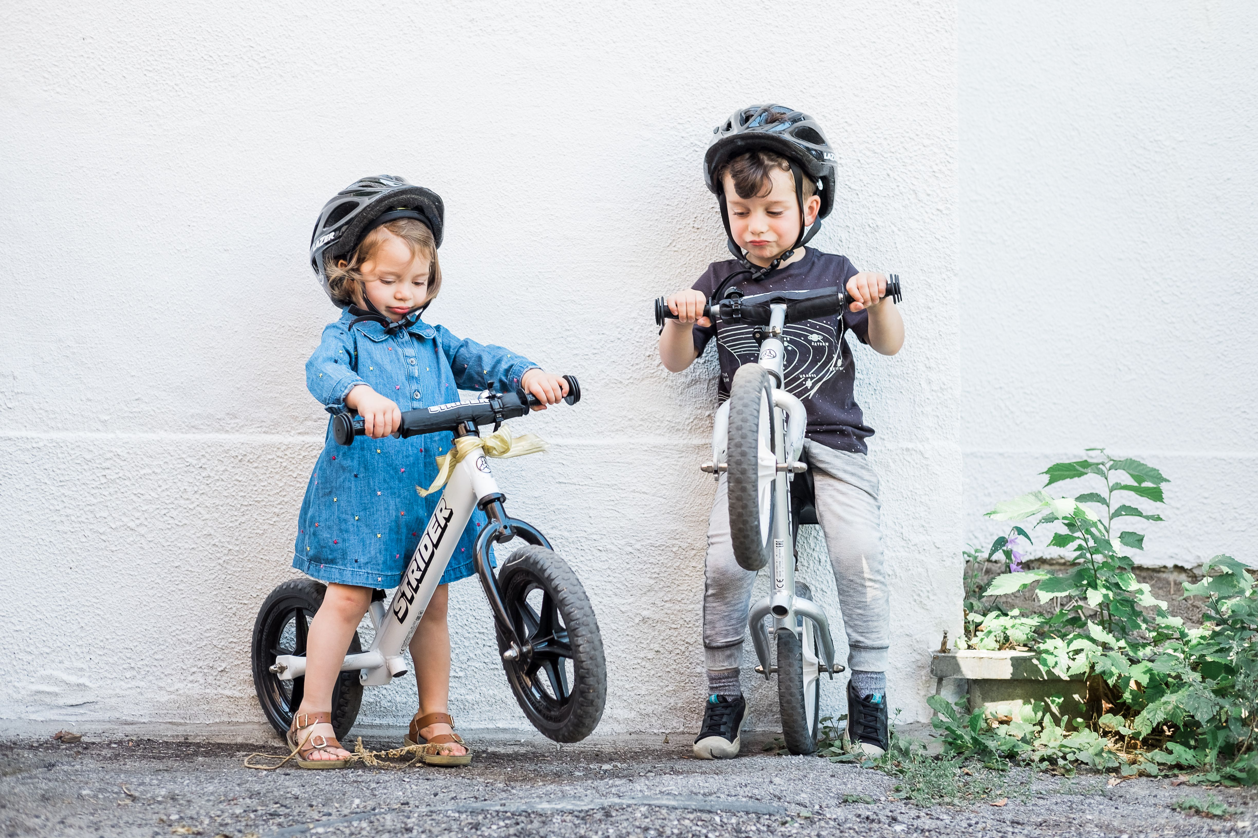 Wheeliewednesday Best Bikes To Teach Toddlers To Ride Without Ever