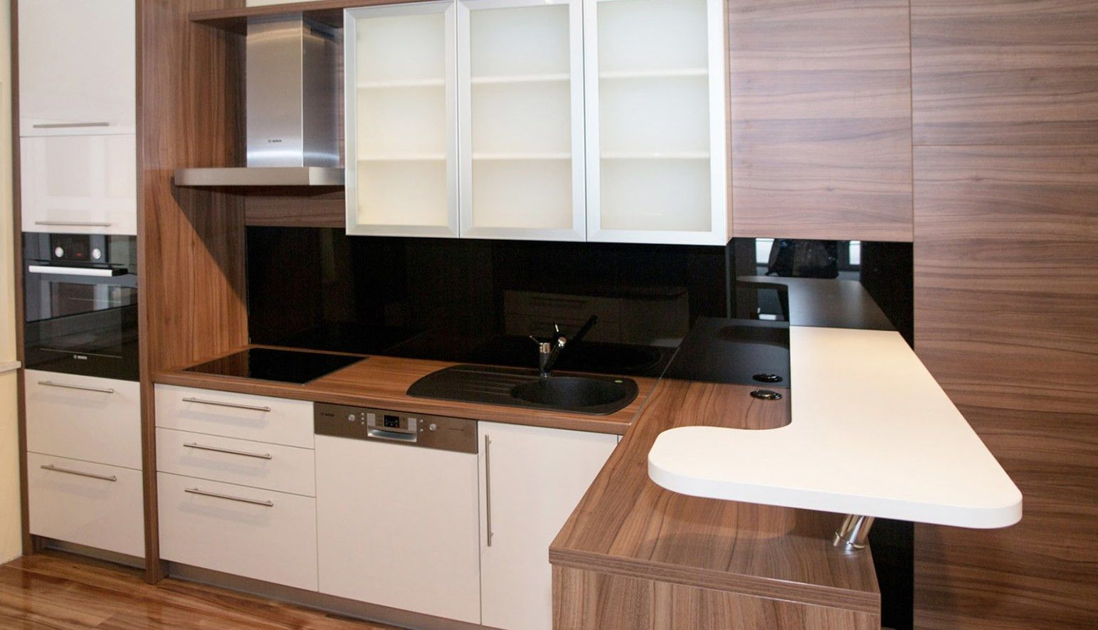 70 Portable Kitchen Cabinets For Small Apartments Best Cabinet Ideas Check More At