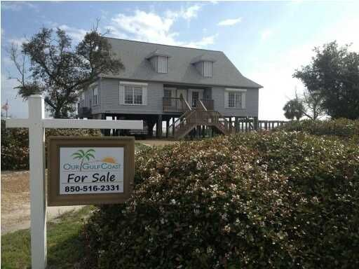 gulf breeze real estate for sale