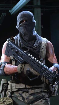 🛑 Call of Duty Mobile Prophet Geist GAMEPLAY Live Stream   SSGSAM   MARKHOR50 🛑