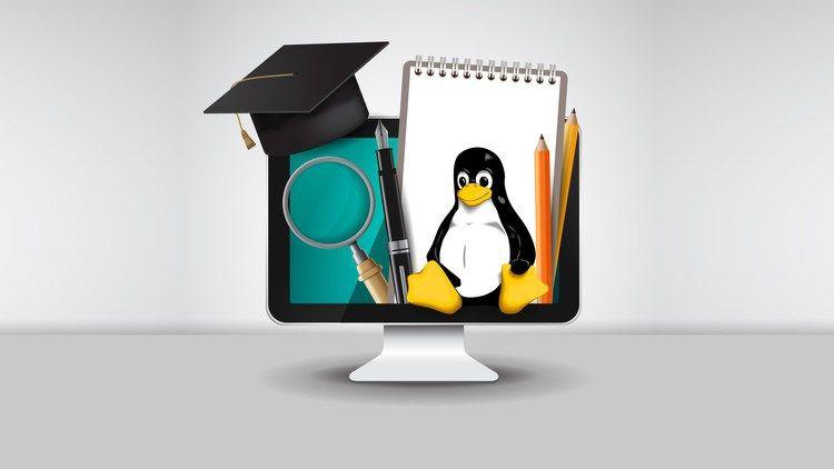 Learn GREP and SED on Linux for Beginners Lite