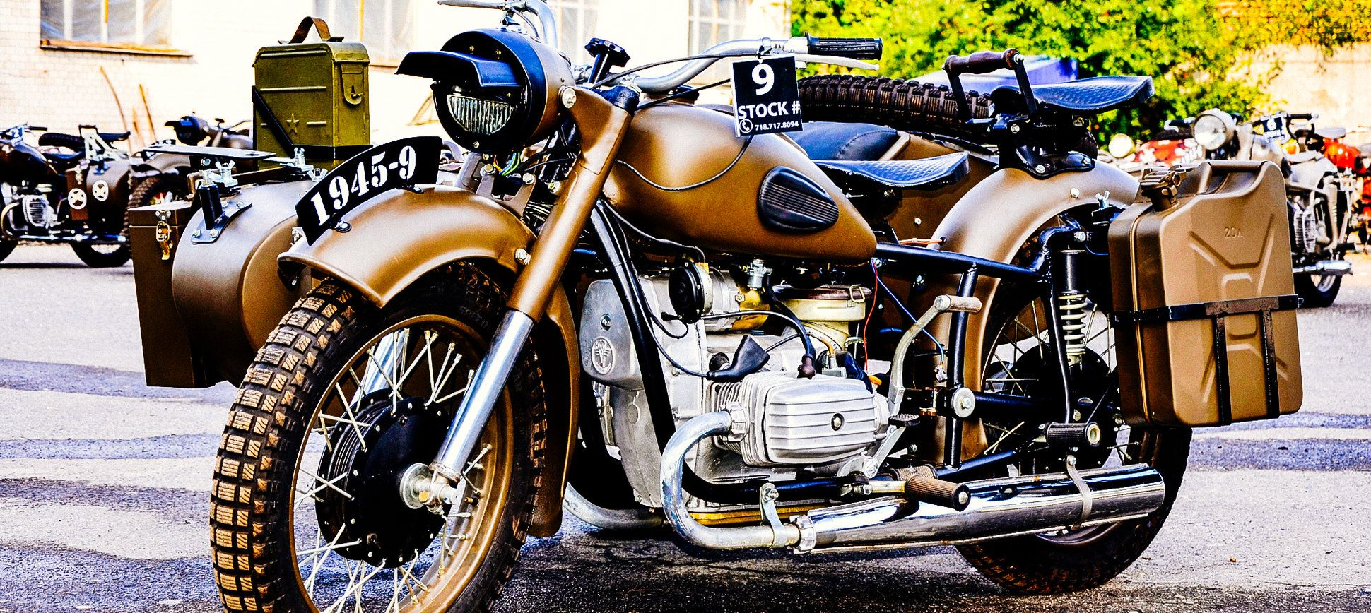 The Best Vintage Motorcycles For Sale On Ebay 12 30 14 Vintage Motorcycles For Sale Motorcycle Vintage Motorcycles