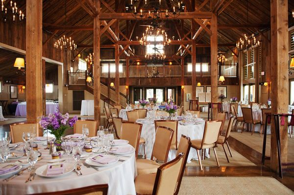 The Barn At Gibbet Hill Wedding By Shang Chen Photography Gibbet Hill Wedding Fall Barn Wedding Wedding Costs