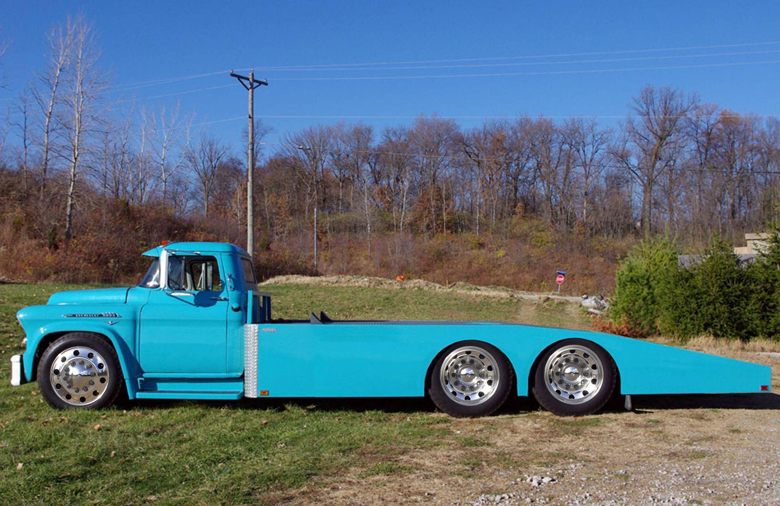 Craigslist Roanoke Cars And Trucks Www Madisontourcompany Com