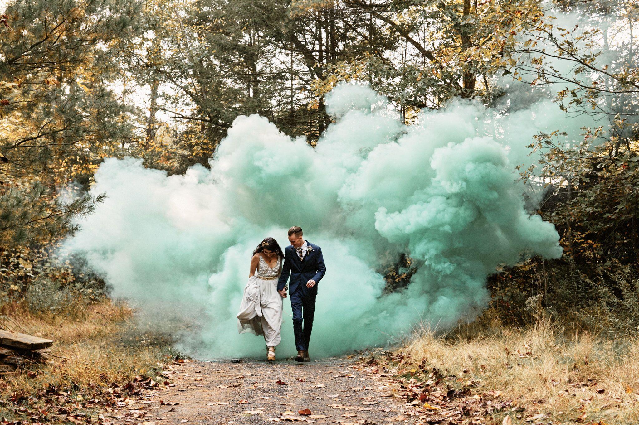 однозначно каком как фотографировать с дымовой шашкой она прибыли афины