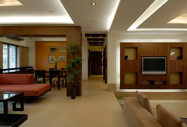 living room interior design photo gallery in india - Interior Living Room Designs