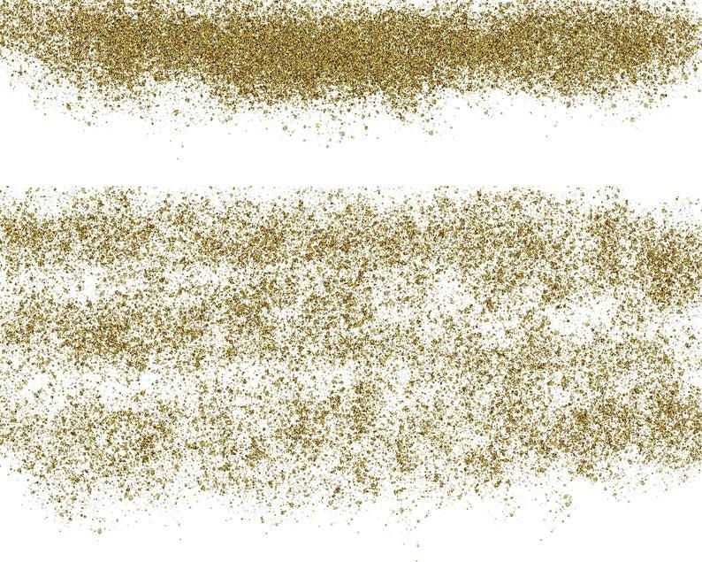 20 Gold Glitter Clipart Pixie Dust Glitter Overlay Glitter Commercial Use Fairy Dust Glitter Sparkle Png Sparkling Overlays Transparent Glitter Overlays Clip Art Overlays Transparent