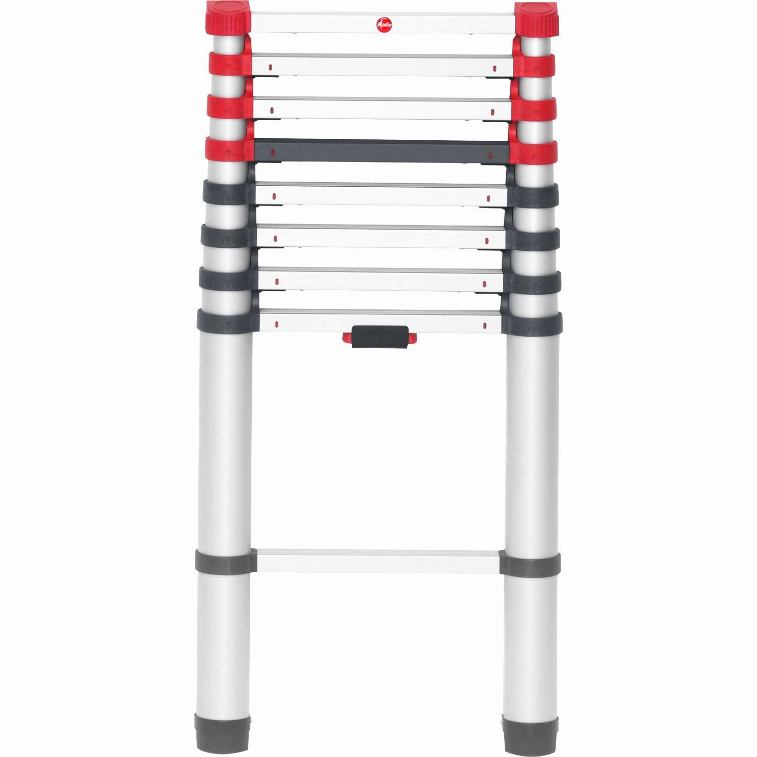 Lovely Echelle Telescopique Mr Bricolage Telescopic Ladder Ladder Aluminum