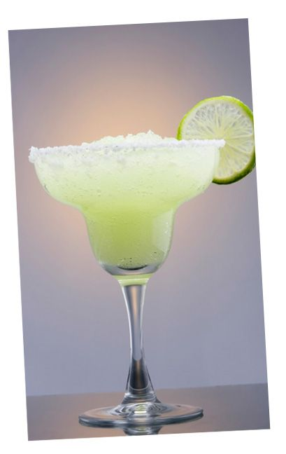 Ultimate Party Guide Bottoms Up Margaritaville