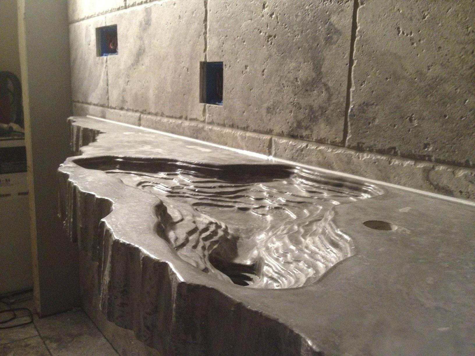 terrazzo remarkable countertops worktop s home marble alternative kitchen white granite improvement jig prices