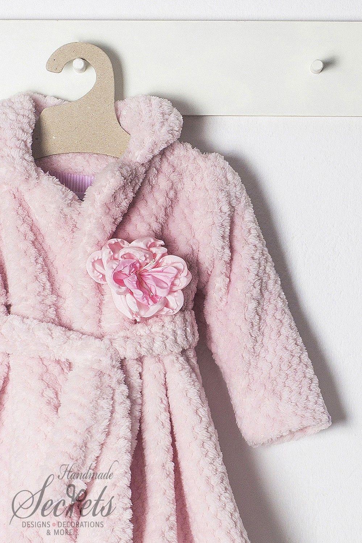 b339fbdaf8d Παλτό Bambolino Galini | Βαπτιστικά ρούχα για κορίτσι | Παλτό, Ρούχα ...
