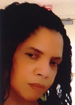 Original Picture of me M (Marcia)