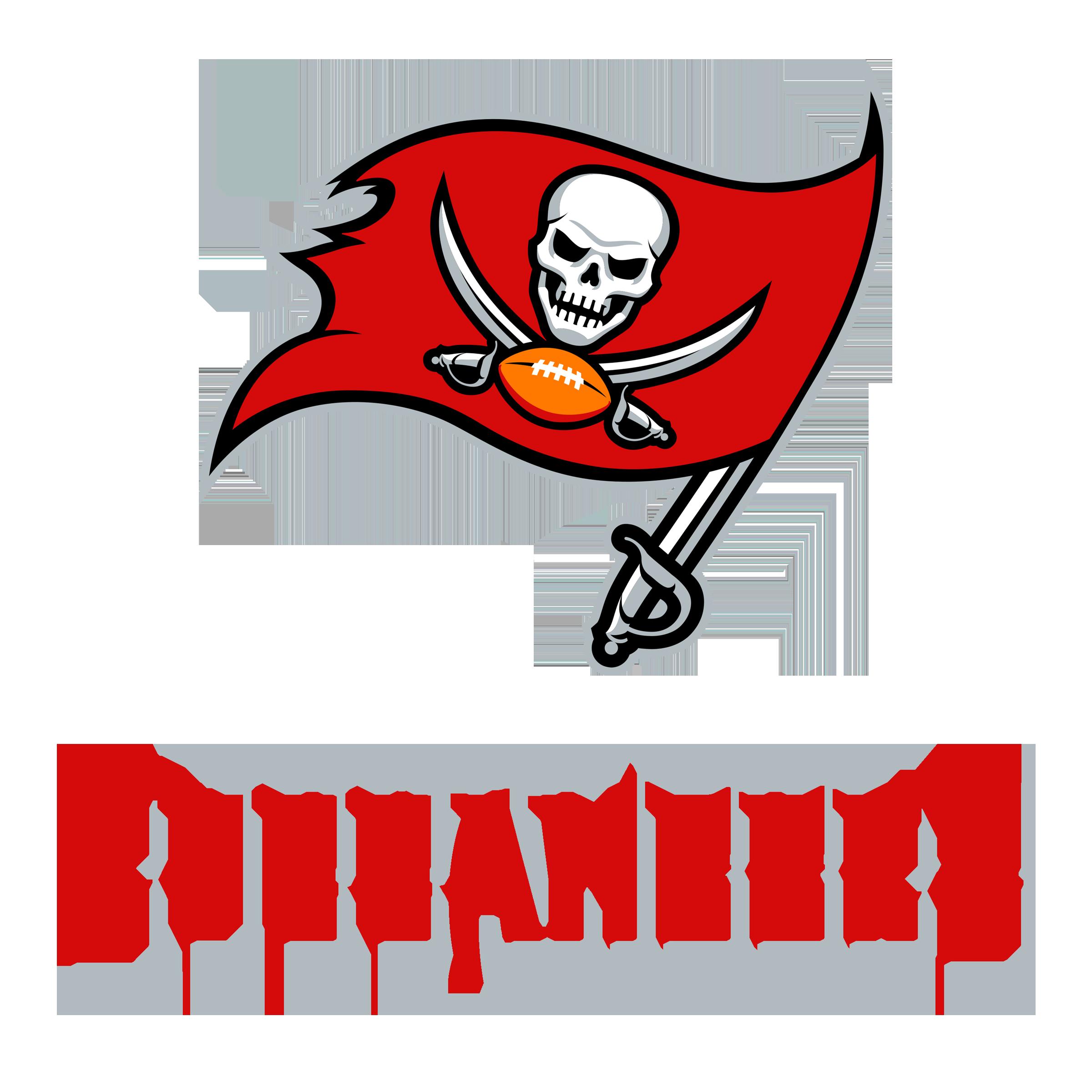 Tampa Bay Buccaneers Flag Logo Png 2 400 2 400 Pixels Tampa Bay Buccaneers Tampa Bay Buccaneers Logo Tampa Bay Bucs