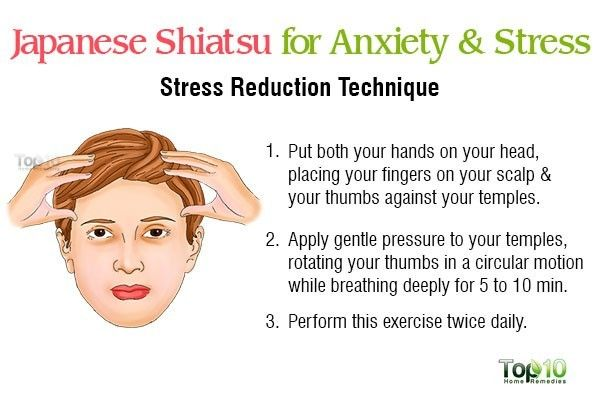 Japanese shiatsu self massage techniques for pain relief and japanese shiatsu self massage techniques for pain relief and relaxation solutioingenieria Images