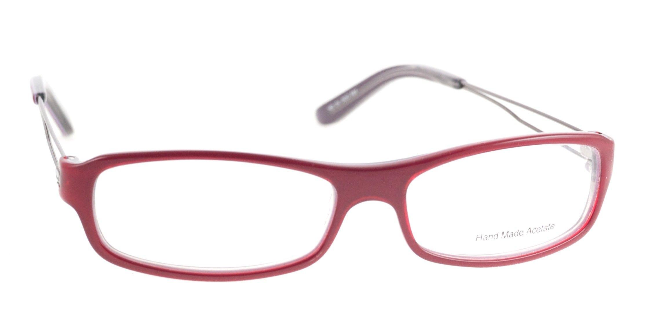 Diesel 0013 Pink glasses