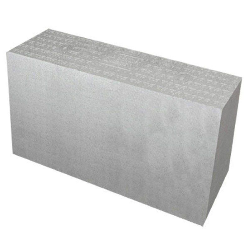KERDI SHOWER SB Is A Shower Bench Made Out Of Lightweight Expanded  Polystyrene.
