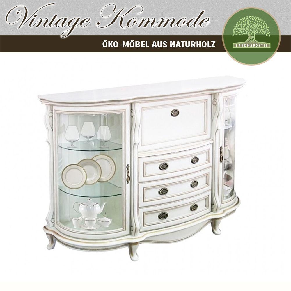 Mobel Serie Louis Mobel Stil Retro Landhaus Vintage