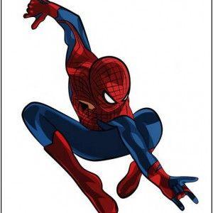 black spider clipart spiderman pinterest spiderman clipart rh pinterest co uk  free spiderman web clipart