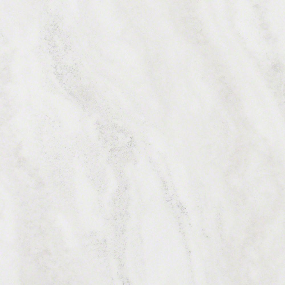 Shaw floors fairmount park 12 x 24 x 229mm luxury vinyl tile in shaw floors fairmount park 12 x 24 x 229mm luxury vinyl tile in doublecrazyfo Gallery