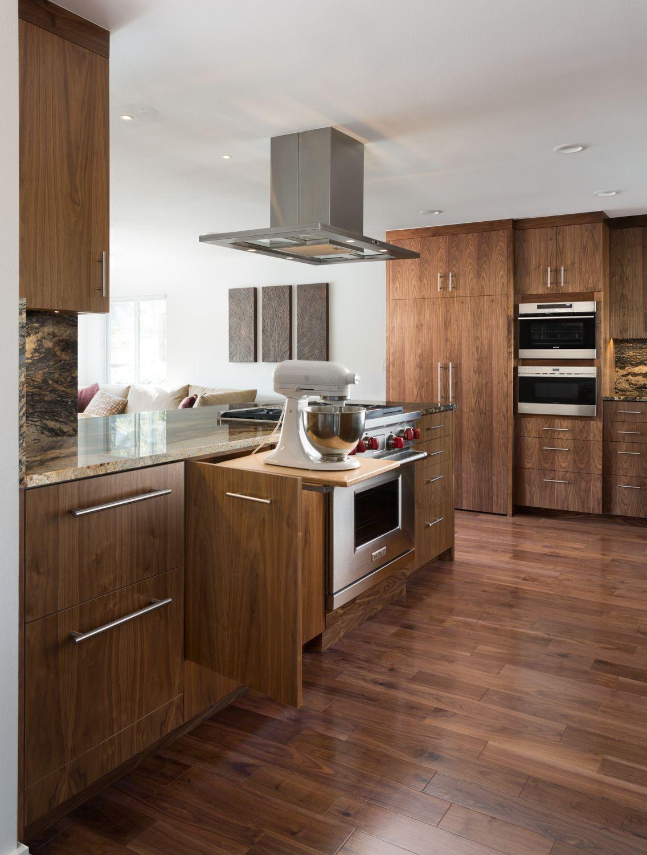 Asombroso Diseñar Mi Propia Cocina Ikea Adorno - Ideas Del Gabinete ...