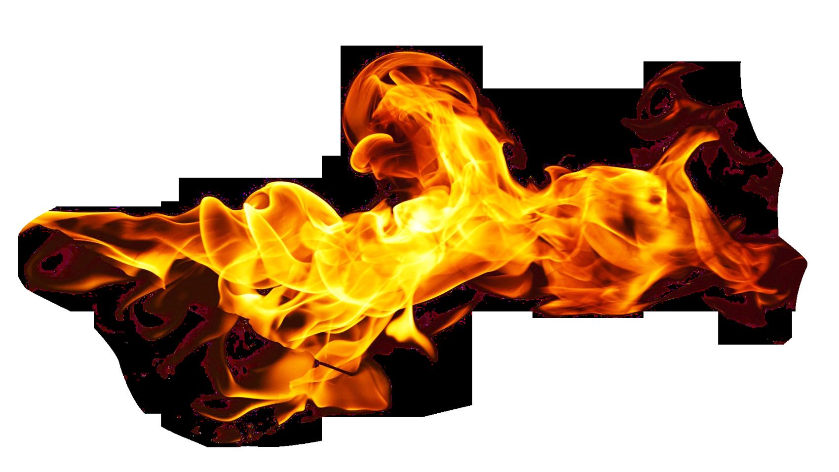 Fire Flame Png Image Fire Image Image Png Images